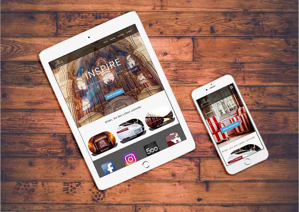 Ma-Ru-foto Devices by Daniel Kovacs