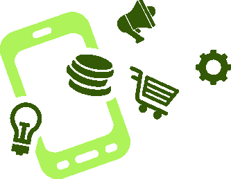 eCommerce Web Development from exlima