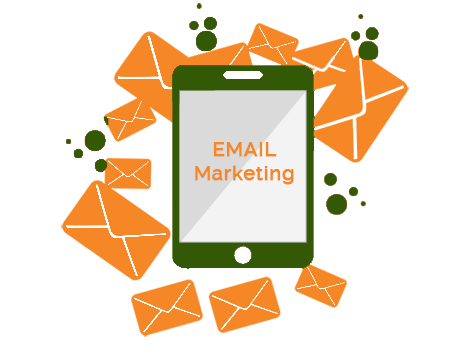 email marketing from exlima