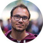 Daniel Kovacs Filmmaker from Melbourne