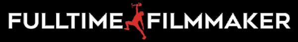 Fulltimefilmmaker Logo white - 800