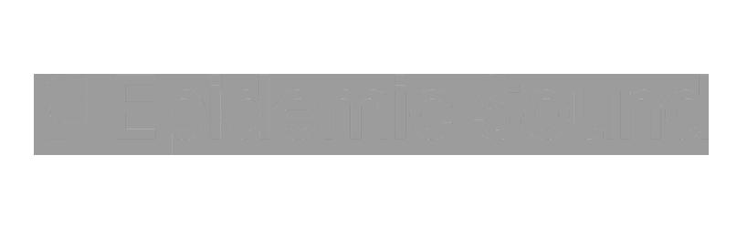 epidemic-grey 200