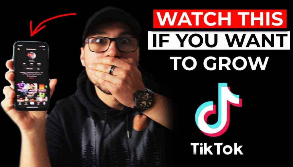 30 Days on TikTok What I learnt from posting 1 video a day for 30 days straight